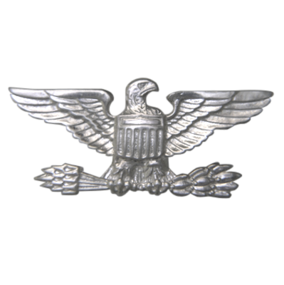 Colonel insignia lapel for uniform thecheapjerseys Image collections