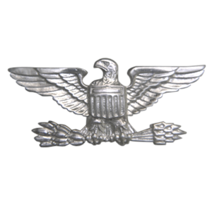 Colonel insignia lapel for uniform thecheapjerseys Choice Image