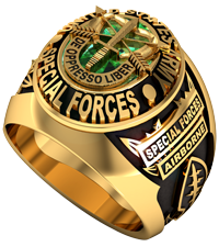 rhudy 39 s u s military jewelry military rings. Black Bedroom Furniture Sets. Home Design Ideas